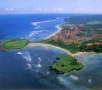 Экскурсии на о. Бали
