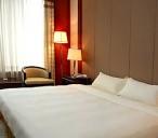 Далянь - CENTRAL PLAZA HOTEL 4*