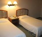 Харбин - GLORIA INN HOTEL 3*