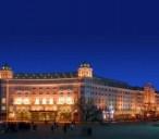Харбин - GLORIA PLAZA HOTEL 4*
