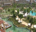о. Хайнань - HILTON RESORT & SPA HOTEL 5*