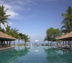 Джимбаран - INTERCONTINENTAL RESORT BALI 5*
