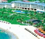 о. Хайнань - LANDSCAPE BEACH 4*