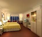 Ньячанг - SUNRISE HOTEL 5*
