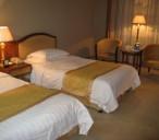 Харбин - SINOWAY HOTEL 5*