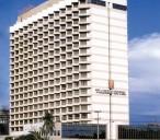 Манила - TRADERS HOTEL MANILA 4*