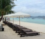 о. Боракай - BORACAY OCEAN CLUB BEACH 3*+