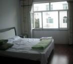Вэйхай - JINHAI  HOTEL (Аппартаменты класса 3*)