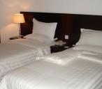 Вэйхай - SEA VIEW HOTEL 4*