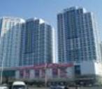 Вэйхай - МЕЛОДИЯ 5* (Haiyue Jianguo Hotel 5*)