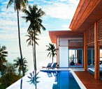 о. Самуи - W Retreat Koh Samui 5*